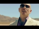 клип Питбуль \ Pitbull - Rain Over Me ft. Marc Anthony  2011 г.