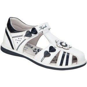 Мешок для обуви романс