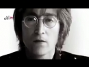 Ontem, 08/12, fez 36 anos da morte do cantor John Lennon da banda The Beatles. Em 2014, @ninadobrev e outros artistas cantaram