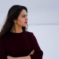 Юлия Демченко