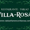 Tablao Villa-Rosa