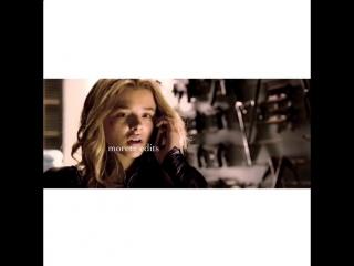 Kick-Ass / Пипец / Chloe Grace Moretz / Хлоя Грейс Морец