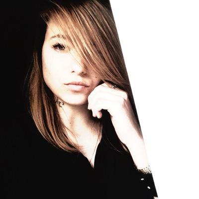 Леся Степанова