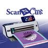 ScanNCut – плоттер для вашего творчества!