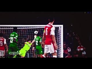 Вот это Тео, а это гол, аааа голасо  | PR | vk.com/nice_football