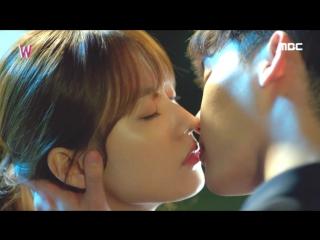 kang chul yeon joo __ 7 years latch