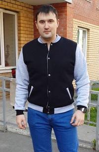 Валерий Тужилин
