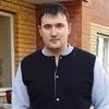 Valery Tuzhilin