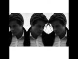— herman tommeraas [new boyz–FM$(freak my shit)]