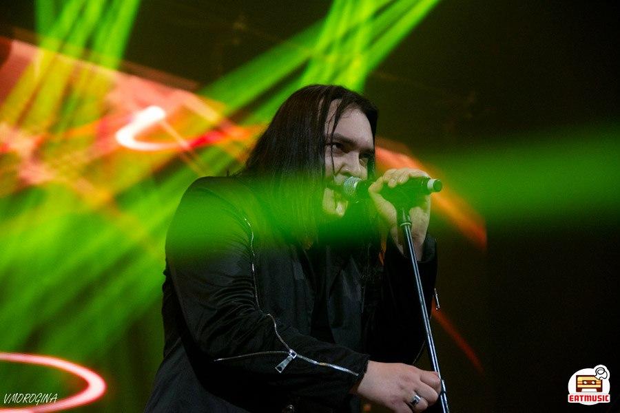 «Несыгранный концерт» в память Михаила Горшенева состоялся в Санкт-Петербурге 19-го июля.