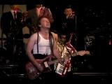 oingo boingo - dead man's party (live)(1987)