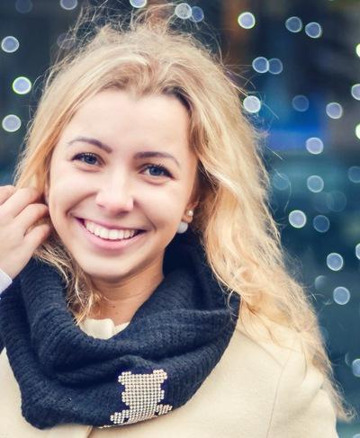 Liliya Andreevna