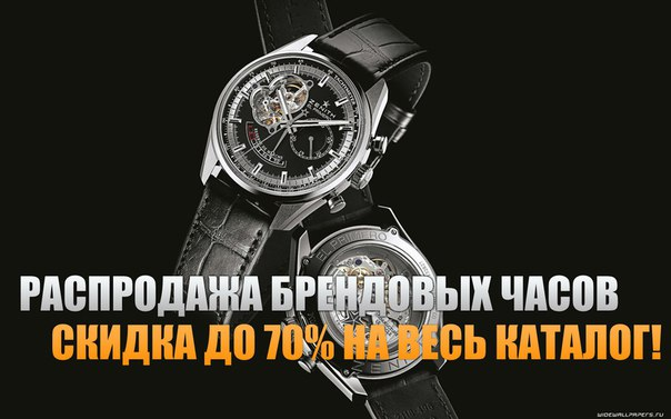 Симулятор Фуры Скачать Торрент - фото 9