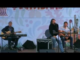 Олег Митяев об Одигитриевском монастыре