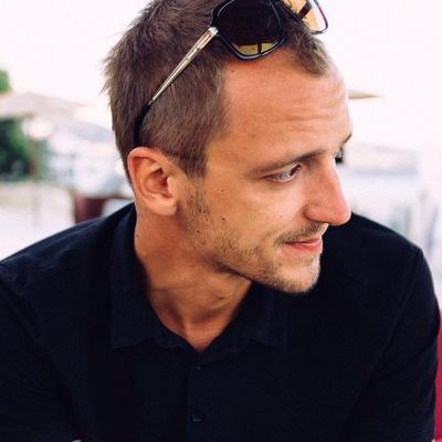 Алексей Тараканов