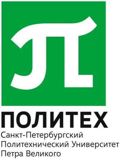 Александр Экзамены