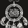 EAST-WEST DANCE STUDIO