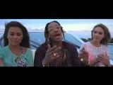 Wiz Khalifa - Celebrate (ft. Rico Love)