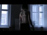 Музыкальная Видеоподборка 18 (Фил Коллинз, Наутилус Помпилиус, Пилот, Альфавиль, CC Catch, Fancy, Europe, Scorpions)