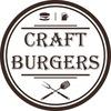Craft Burgers - Отличные бургеры в Самаре