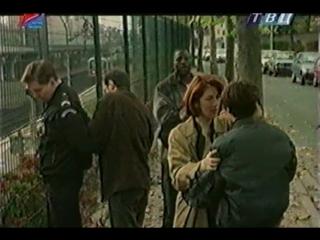 Жюли Леско - Сезон 5 Серия 2 - Смертельный долг