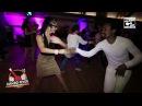 Karuk Ella Jauk social dancing @ MAMBO FEVER GENEVA