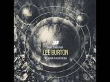 Lee Burton-Messier 81