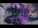 Infected Rain - Intoxicating (Official Lyric Video)