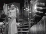 ISABELLE AUBRET - Benjamin (1968) ...