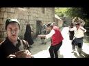 AMERIKA - TONCI HULJIC MADRE BADESSA FT. PETAR GRASO (OFFICIAL VIDEO 2011) HD