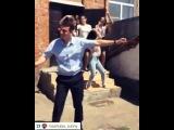 tatyana_ekkert video