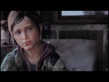 The Last Of Us  Soldier On tribute