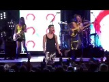 "DNCE – ""Cake By the Ocean"" - 2016 Macy's Fourth of July Fireworks Spectacular"