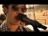 LA Baby - Jonas Brothers - Radio Disney Latinoamérica