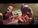 Toc toc toc Part 2 : Cauet et Black M débarquent chez un fan - C'Cauet sur NRJ