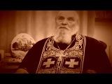 Ансамбль Христа Спасителя и Мать Сыра Земля Наши иконы