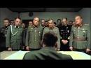 Гитлер про Украину