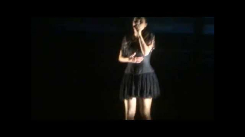 Within Temptation - The Last Dance Live HD @ Musis Sacrum Arnhem 07.03.2015