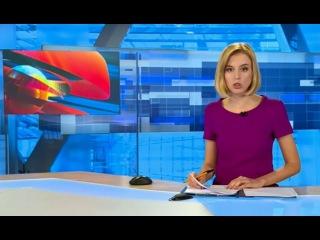 Последние Новости в 14:00 на Первом канале 22.12.2016 Новости России и за рубежом