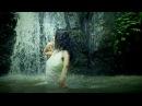 Mandala Art Project Dance with Nature part 2 by Maya Mandala