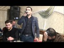 Ruslan Mushfiqabadli - Xeyanet gelmez 2016 | meyxana_online