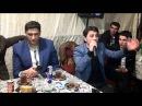Balabey - Gedirik 2016 | meyxana_online