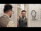 Идеальные очки для Вадима Капустина