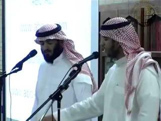 Абу 'Али и Абу Мухаммад 1 красивый нашид.