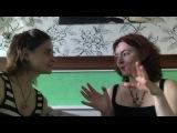 Сущностное путешествие на Алтай 23-29 июня 2016