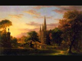 Carl Maria von Weber - Euryanthe Overture (JanowskiSSD)