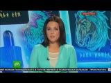 Дымовая Завеса /Вся Правда о Вейперах/Специальный Репортаж