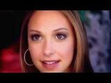 Kaci Battaglia - I Think I Love You