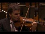 Gil Shaham - Prokofiev Violin Concerto No. 2 in G Minor, Op. 63