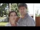 Шесть соток счастья 2014 Мелодрама фильм смотреть онлайн
